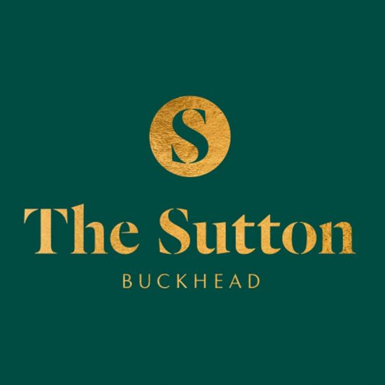 The-Sutton-Portfolio-Logo-5