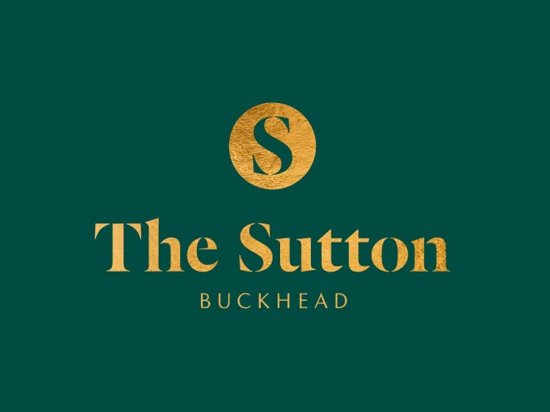 The-Sutton-Portfolio-Logo-5